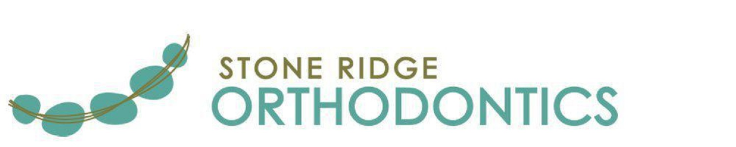Stone Ridge Orthodontics
