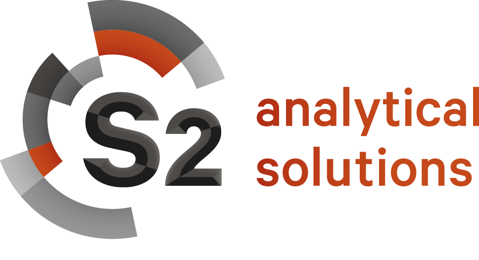 S2 analytical solutions Logo