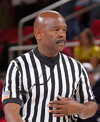 SoLo Referees | South Loudoun Basketball