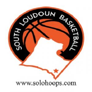 South Loudoun Basketball