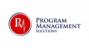 Program Management Solutions
