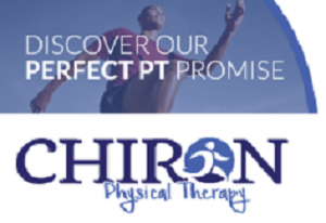 Chiron Physical Therapy